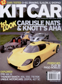 07 cover